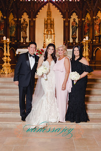 ChristinaPaulCiprianiWeddingNYC0418