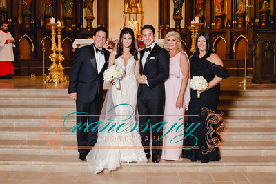 ChristinaPaulCiprianiWeddingNYC0415