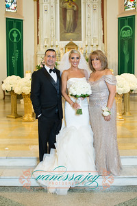 ChristinaVincentWedding0452
