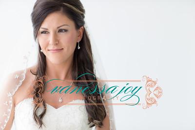 ChristinaVinnieWed0212