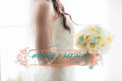 ChristinaVinnieWed0234