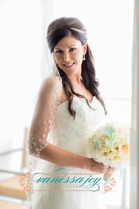 ChristinaVinnieWed0236