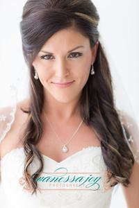 ChristinaVinnieWed0216