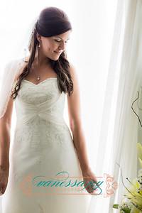 ChristinaVinnieWed0225