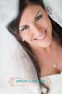 ChristinaVinnieWed0221