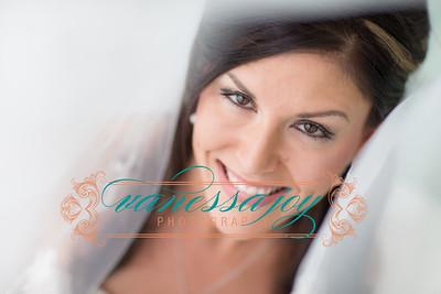ChristinaVinnieWed0220