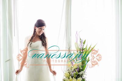 ChristinaVinnieWed0230