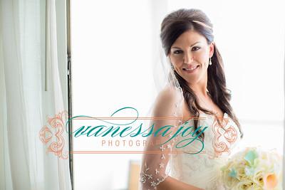 ChristinaVinnieWed0235