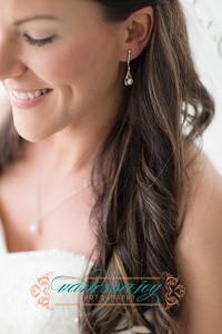 ChristinaVinnieWed0224