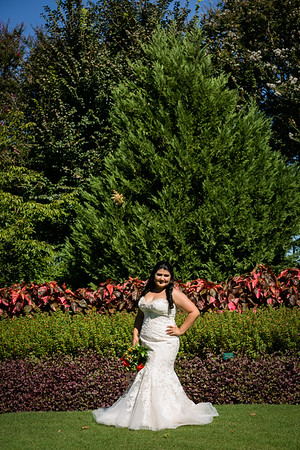 Christina's bridal portraits at the Dallas Arboretum Botanical Gardens in Dallas, TX.   Monica Salazar is a Dallas, Fort Worth and Destination wedding photographer. To view more of our work visit our website and blog - http://www.monica-salazar.com and http://www.monica-salazar.com/dallas-wedding-photography-blog/   To contact us you can email us at monicasalazarphoto@gmail.com or call 972.746.3557.   Facebook - https://www.facebook.com/DFWWeddingPhotographer  Instagram - http://instagram.com/monicasalazarphotography/