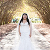 """Christina's bridal portraits at the Dallas Arboretum Botanical Gardens in Dallas, TX. <br /> <br /> Monica Salazar is a Dallas, Fort Worth and Destination wedding photographer. To view more of our work visit our website and blog - <a href=""""http://www.monica-salazar.com"""">http://www.monica-salazar.com</a> and <a href=""""http://www.monica-salazar.com/dallas-wedding-photography-blog/"""">http://www.monica-salazar.com/dallas-wedding-photography-blog/</a> <br /> <br /> To contact us you can email us at monicasalazarphoto@gmail.com or call 972.746.3557. <br /> <br /> Facebook - <a href=""""https://www.facebook.com/DFWWeddingPhotographer"""">https://www.facebook.com/DFWWeddingPhotographer</a> <br /> Instagram - <a href=""""http://instagram.com/monicasalazarphotography/"""">http://instagram.com/monicasalazarphotography/</a>"""