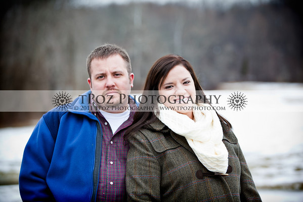 Pickle+Randy-EngagementSession1