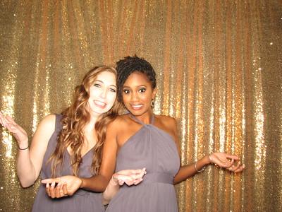 Christine & Jaime