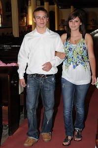 Christine & Matt-3688