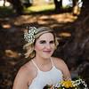 Christine+Michael ~ Married_010