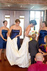 ChristineandDerekWedding_335