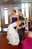 ChristineandDerekWedding_332