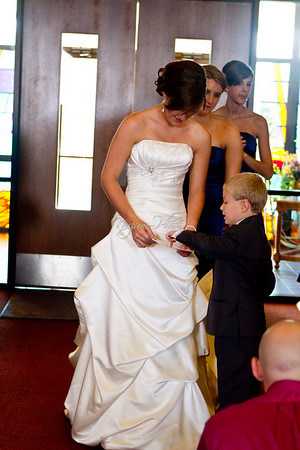 ChristineandDerekWedding_329