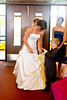 ChristineandDerekWedding_331