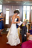 ChristineandDerekWedding_334