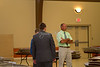ChristineandDerekWedding_028