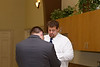 ChristineandDerekWedding_021