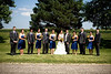 ChristineandDerekWedding_1267