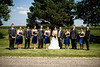ChristineandDerekWedding_1268