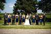 ChristineandDerekWedding_1263