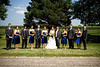 ChristineandDerekWedding_1262