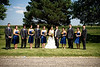 ChristineandDerekWedding_1261