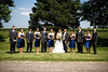 ChristineandDerekWedding_1265