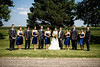 ChristineandDerekWedding_1266