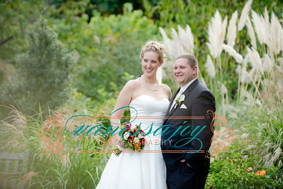 married0390