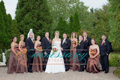 married0364