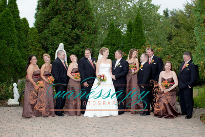 married0367