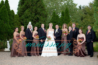 married0366
