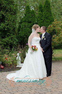 married0353