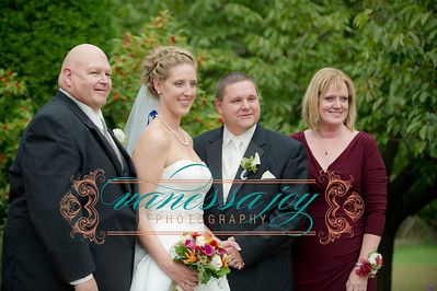 married0357
