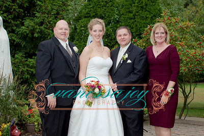 married0356