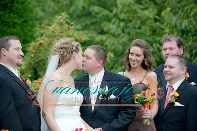 married0376