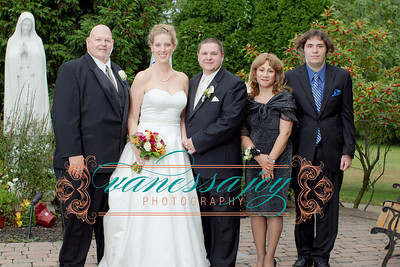 married0359