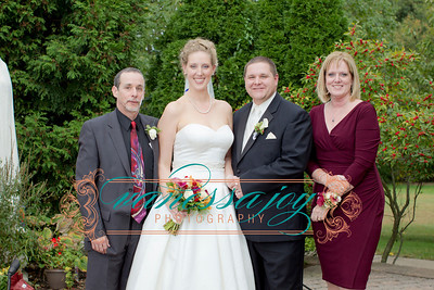 married0358