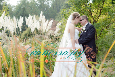 married0386