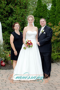 married0380