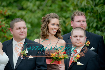 married0365