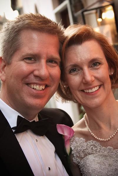Christine & Matt Portovenere Italy Wedding
