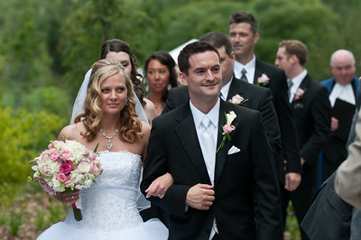 Christine_Jamie Wedding July17_2010