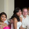 CHRISTINE & NEIL-WED-WEB-684