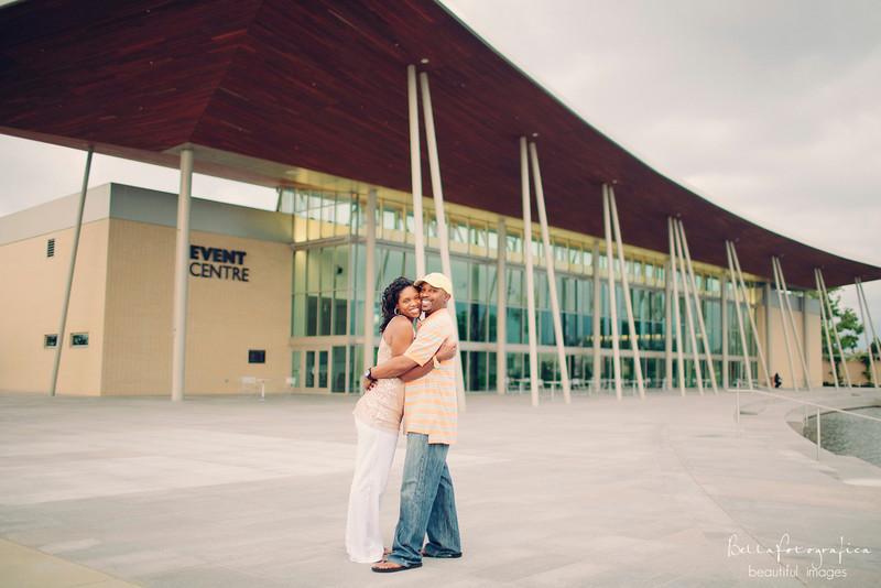 Christle-Engagement-2013-20